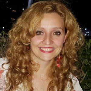 Doctora Veronica Molina