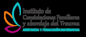 Instituto de Constelaciones Familiares y abordaje del Trauma